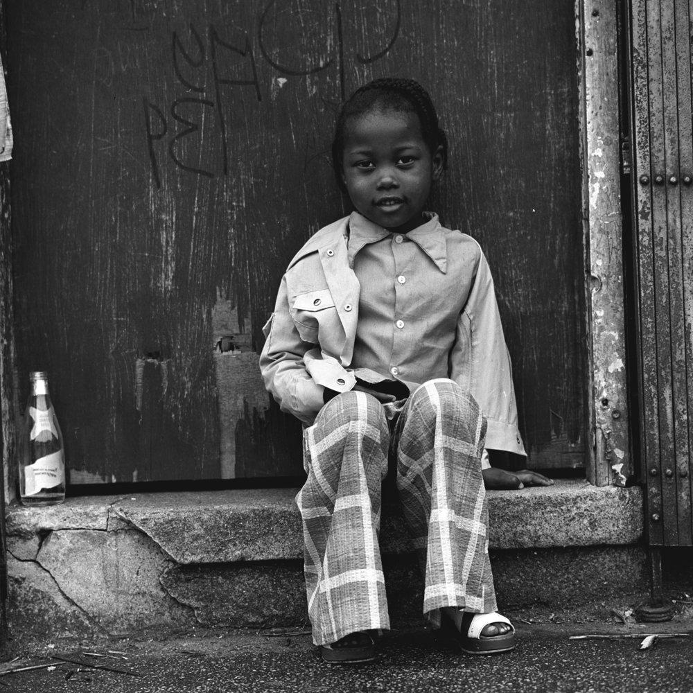 #44 Little girl in doorway.jpg