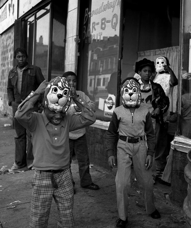 #50 Masks.jpg