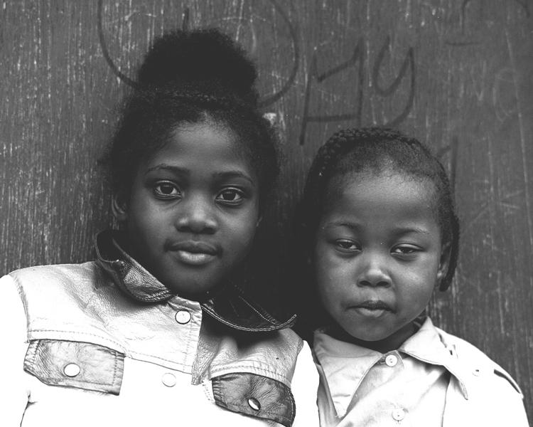#63 Sisters.jpg