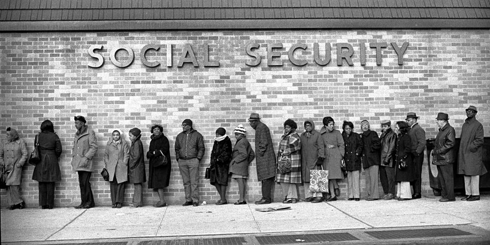 #66 Social Security.jpg