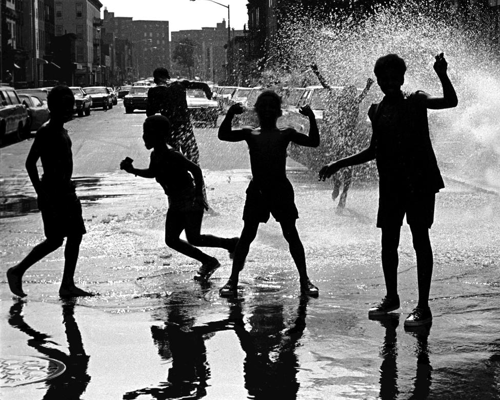 #67 Street Ballet.jpg