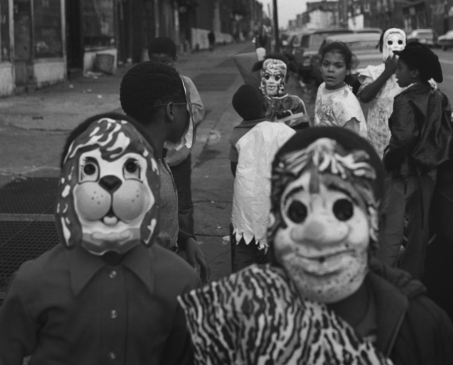 #68 Talking Halloween.jpg