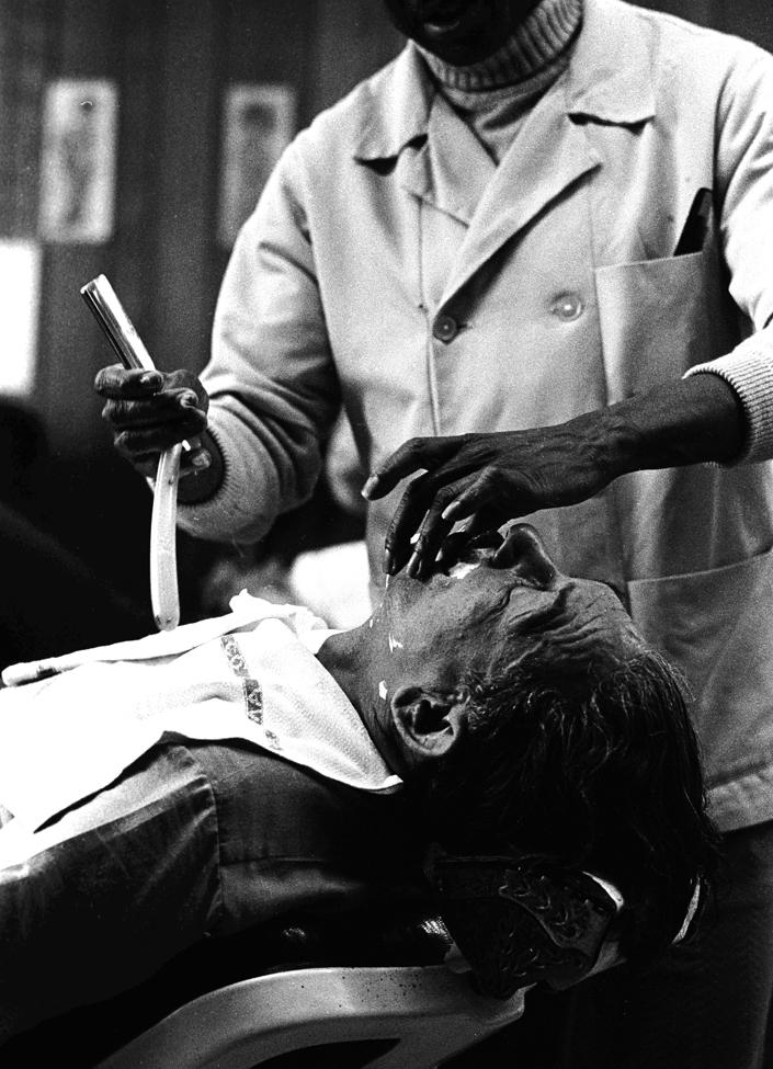 #70 The Barber.jpg