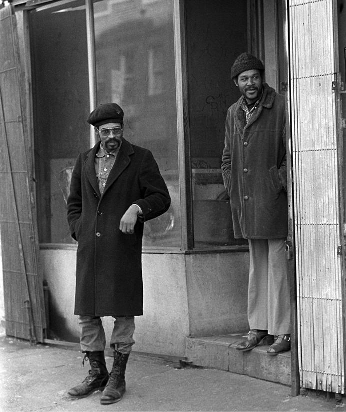 #78 Two men in doorway.jpg
