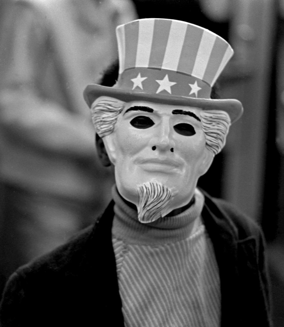 #79 Uncle Sam.jpg