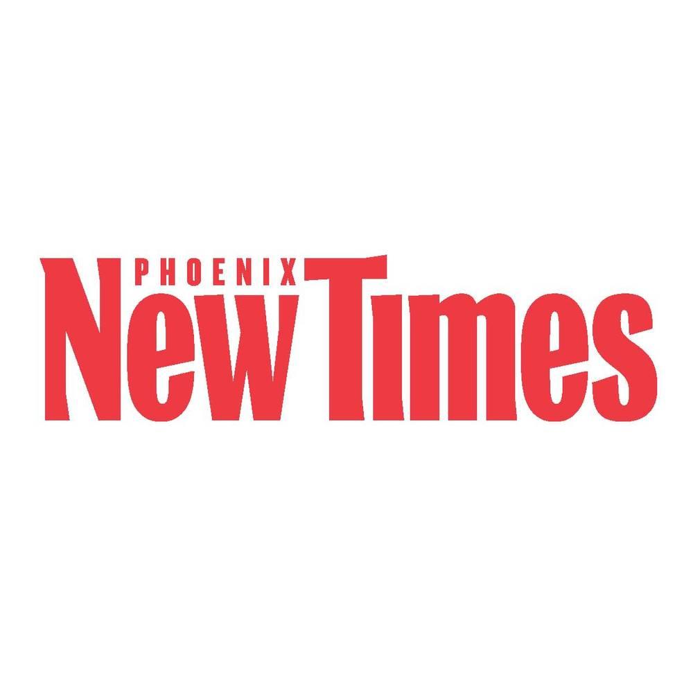 new-times-logo.jpg