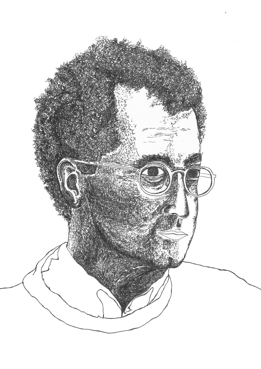 Mathematician, Witten
