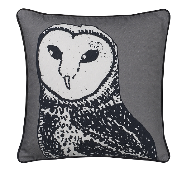 owl cushion.jpg