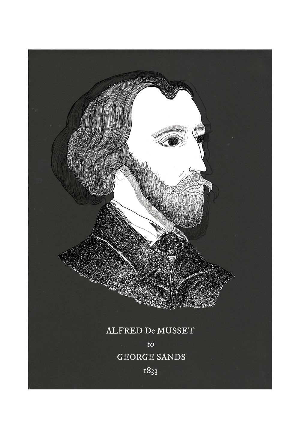 Alfred Portrait.jpg