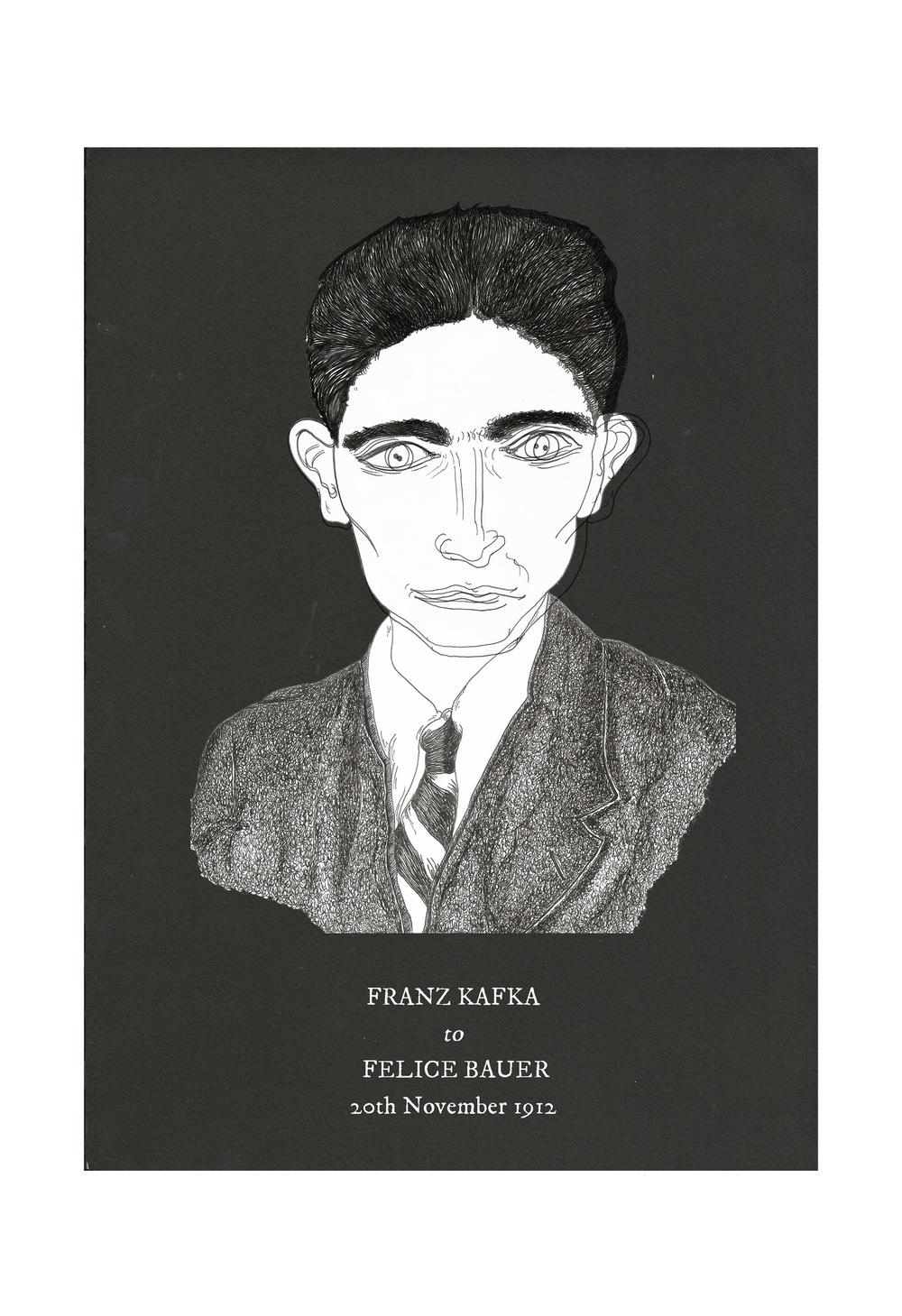 Kafka Portrait.jpg