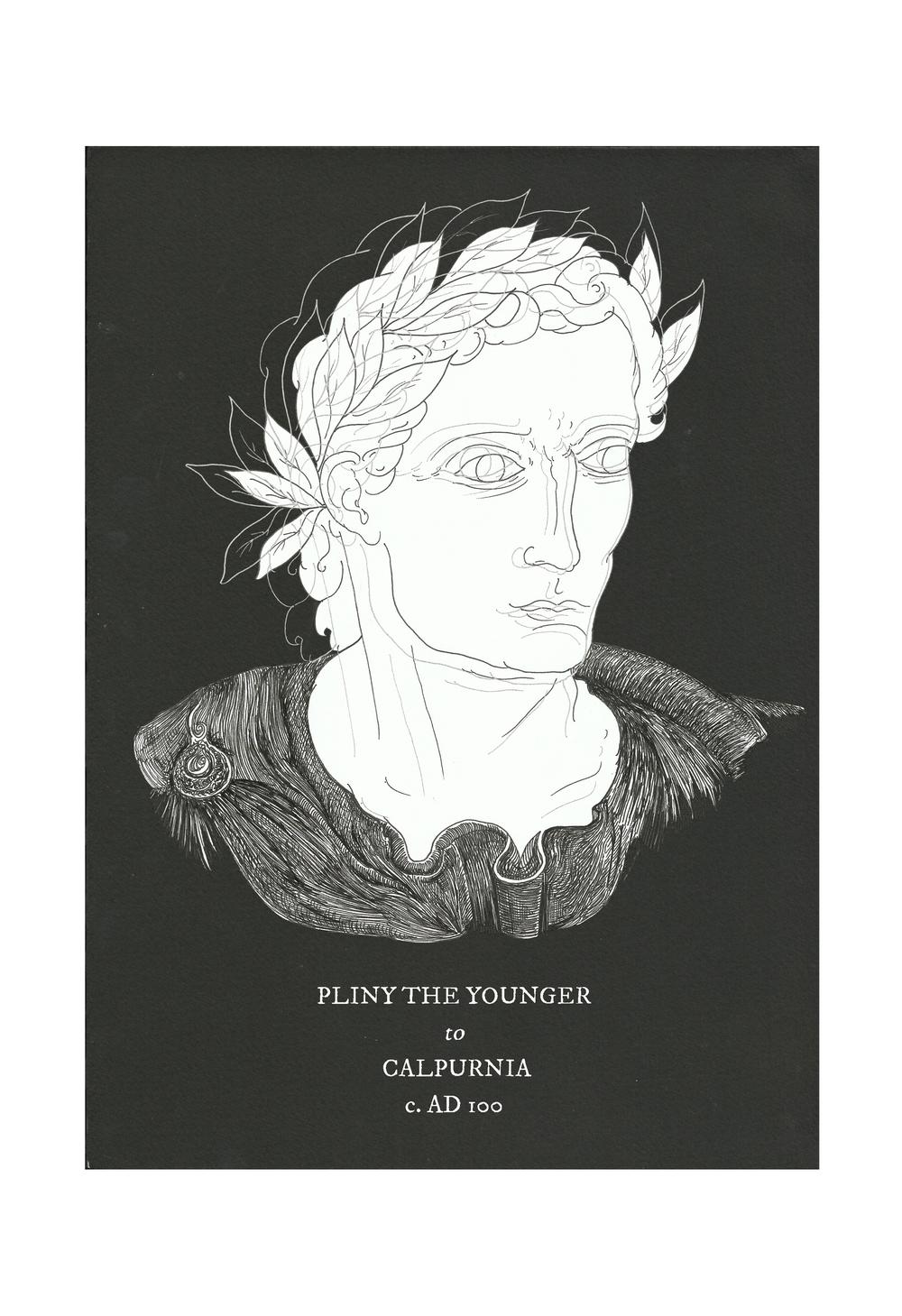 Pliny Younger Portrait.jpg