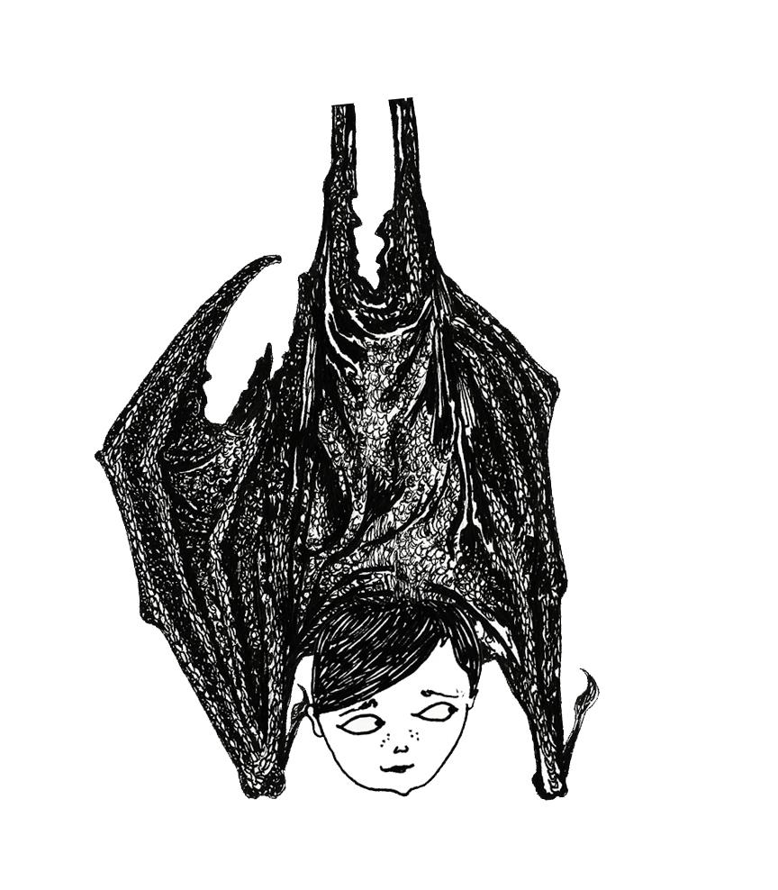 Boy_Bat.jpg