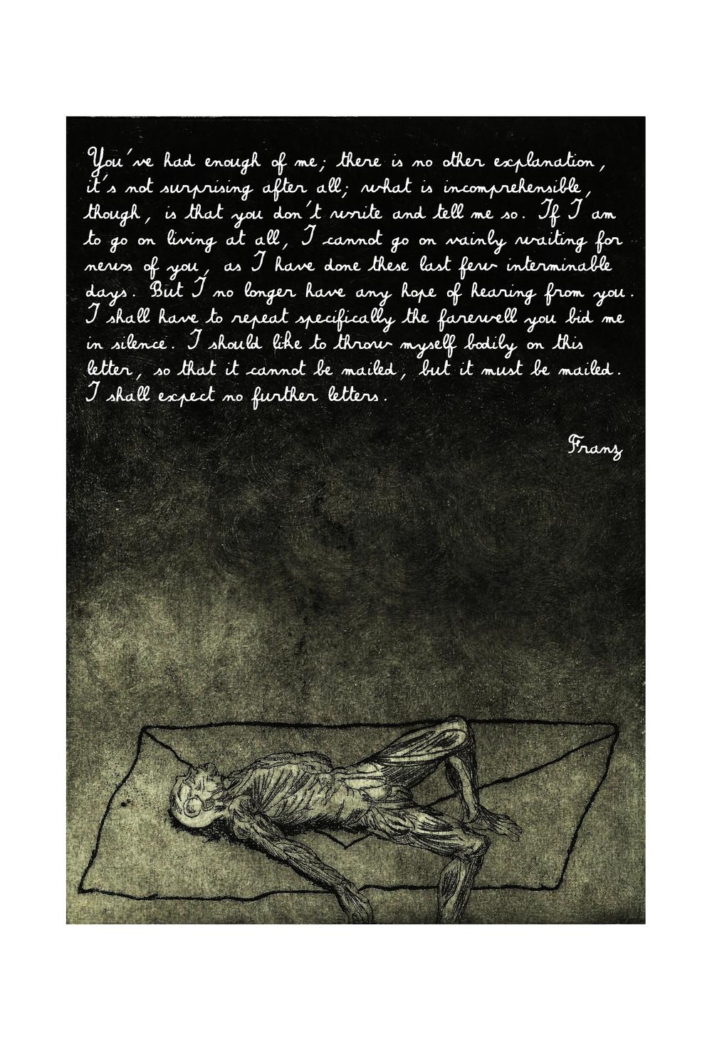 Kafka Comic Page 2.jpg