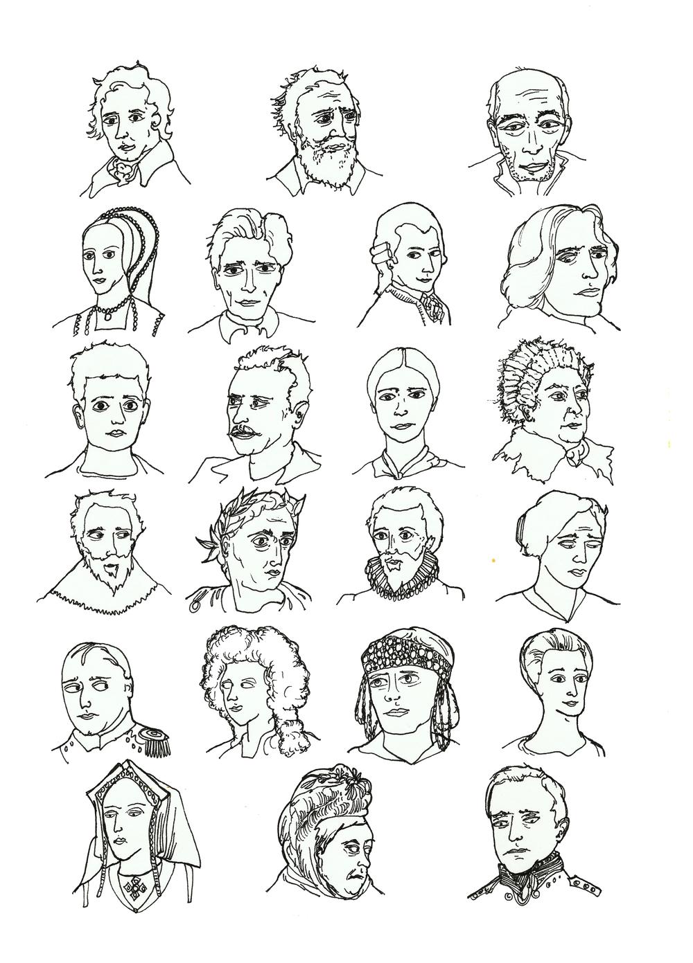 Figures 2.jpg