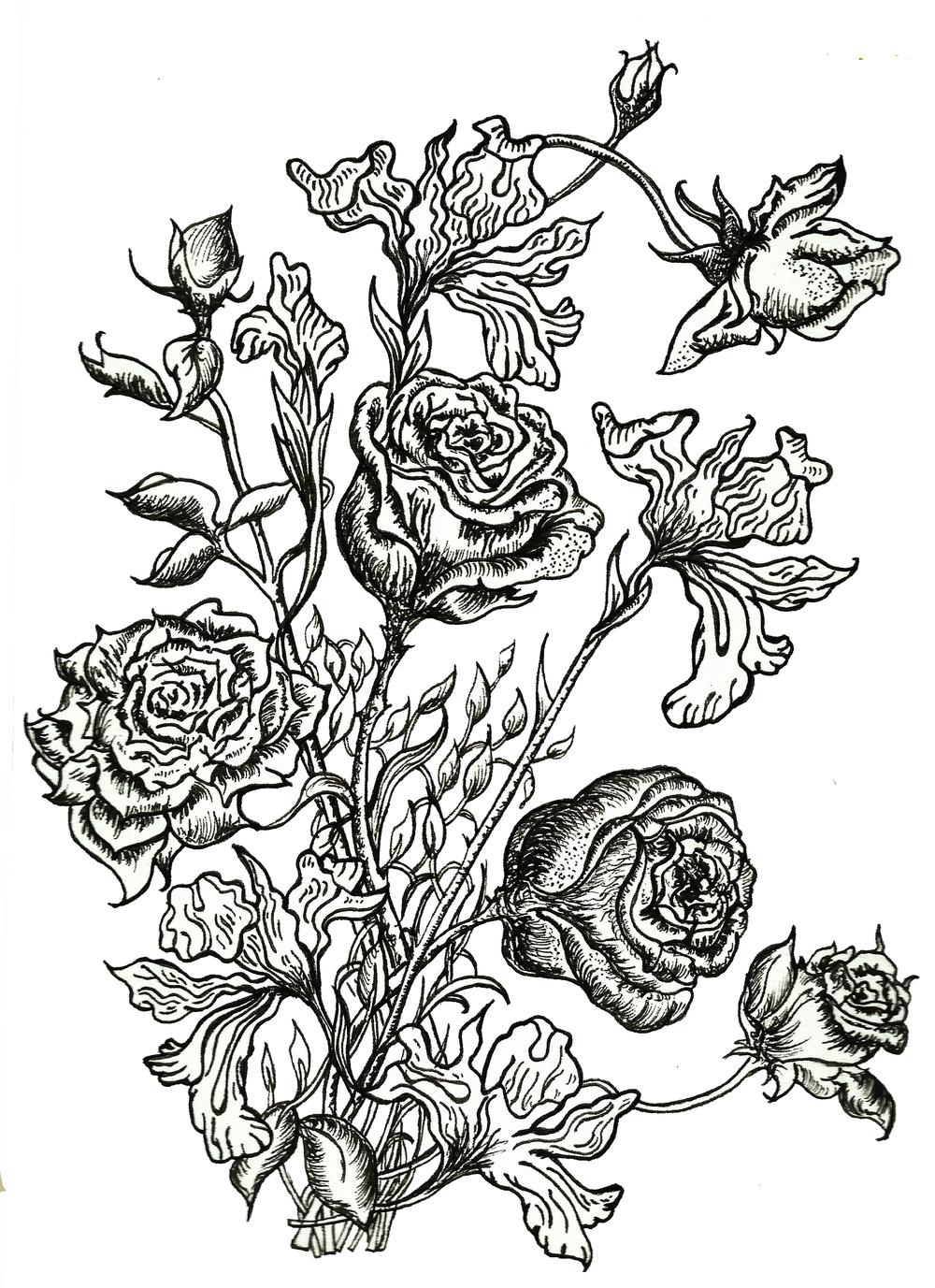 roses and iris.jpg