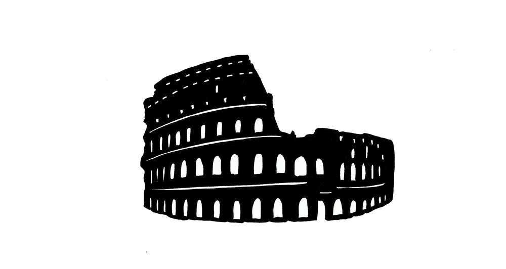 The Colosseum Silhouette.jpg