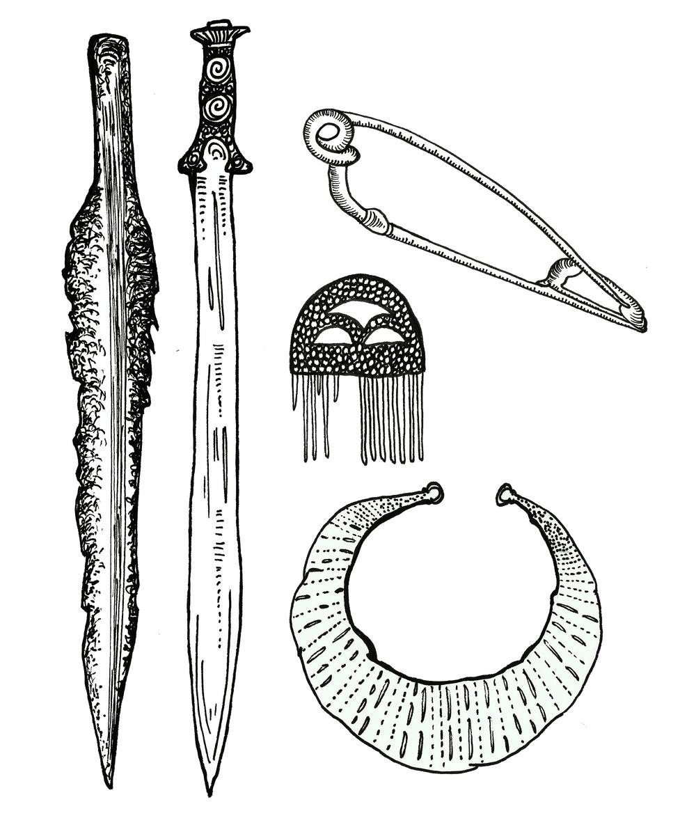 Bronze Age Symbols.jpg