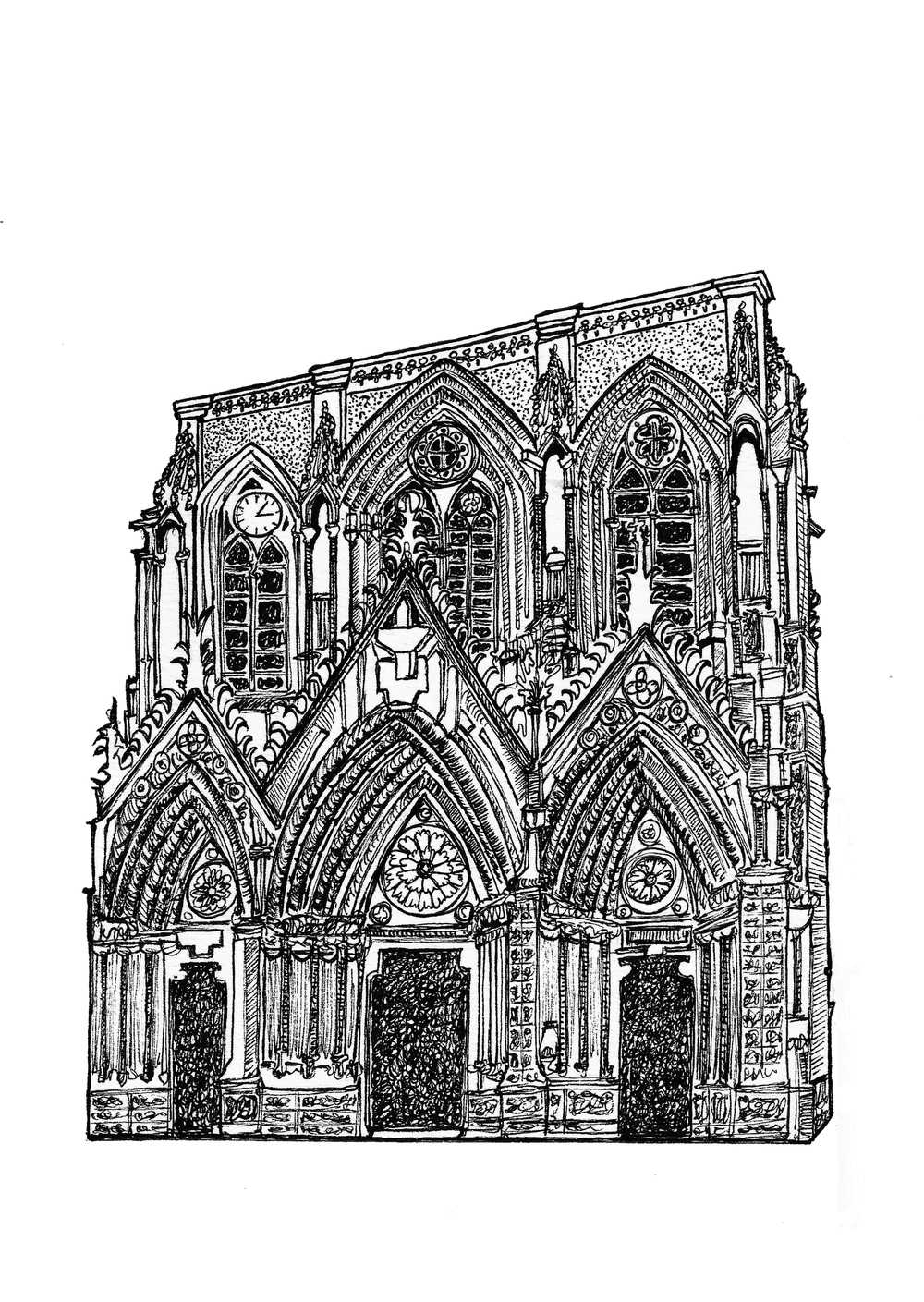 wedding church illustration.jpg
