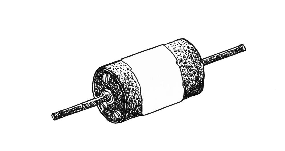 electron device.jpg