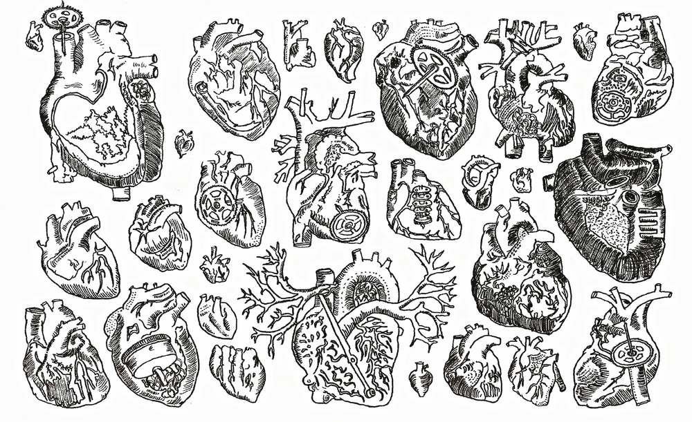 hearts_postcard.jpg