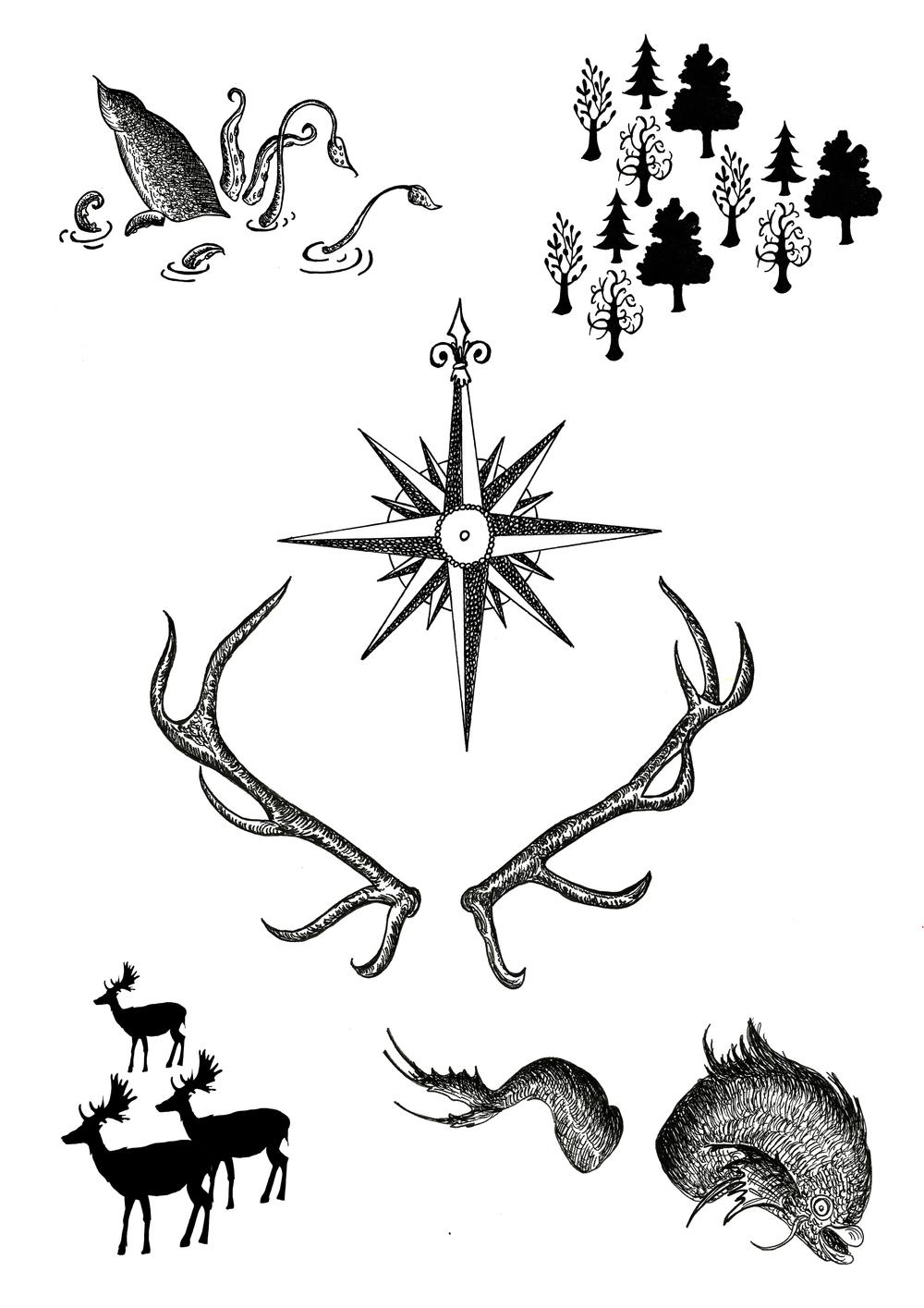 map symbols.jpg