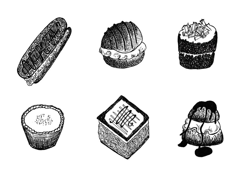 cream_cakes_double.jpg