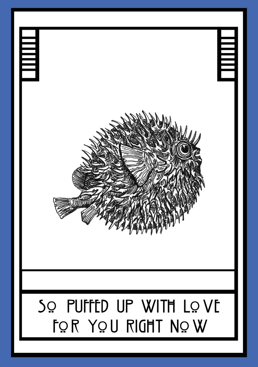 Valentines_Day_Puffer_Fish.jpg