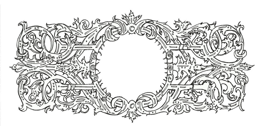 Decorative_frame6.jpg