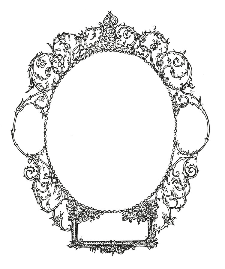 Decorative_frame3.jpg