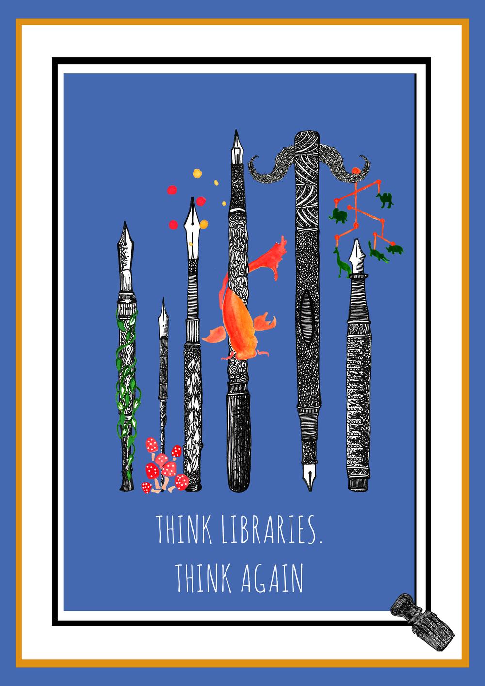 Pen Poster A2.png
