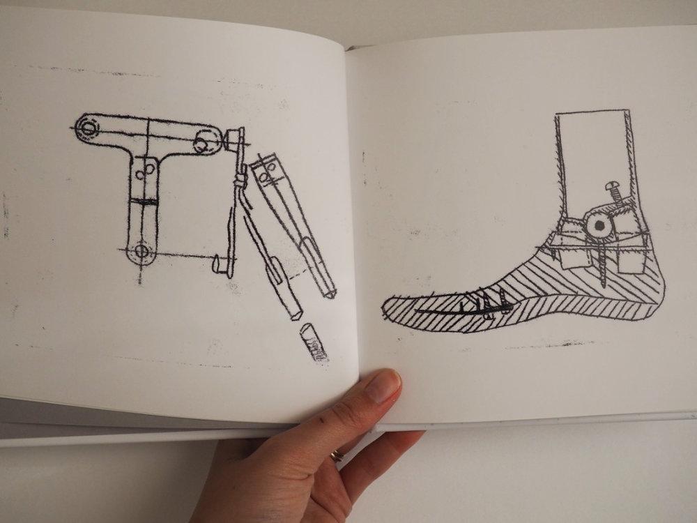 limb book 1.jpg
