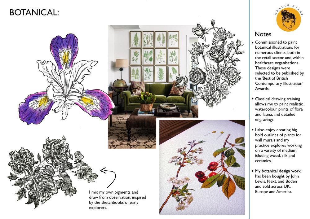 Botanical page.jpg