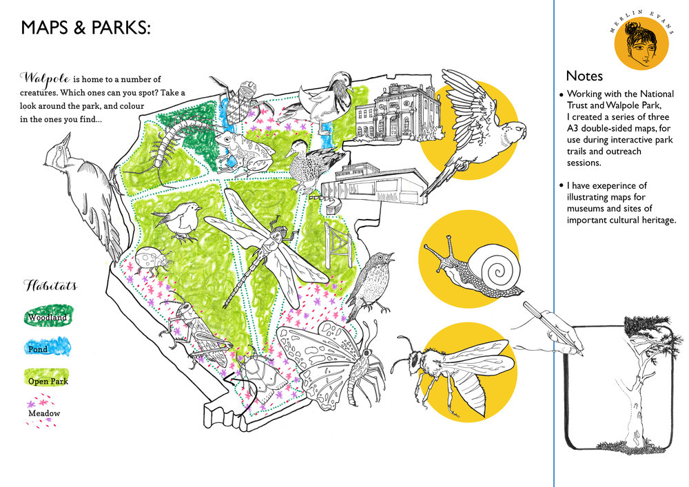 maps and parks.jpg