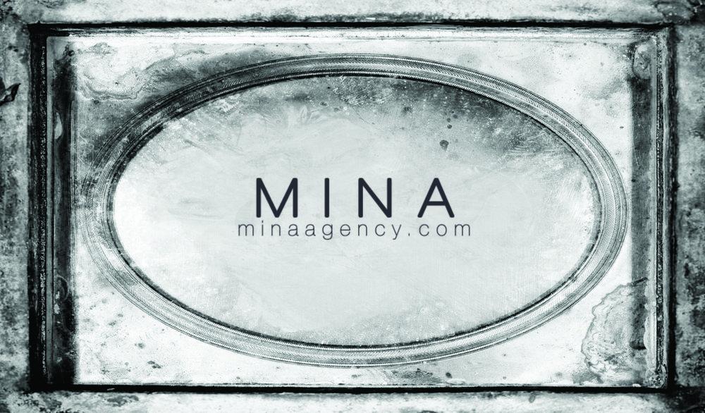 Mina front.jpg