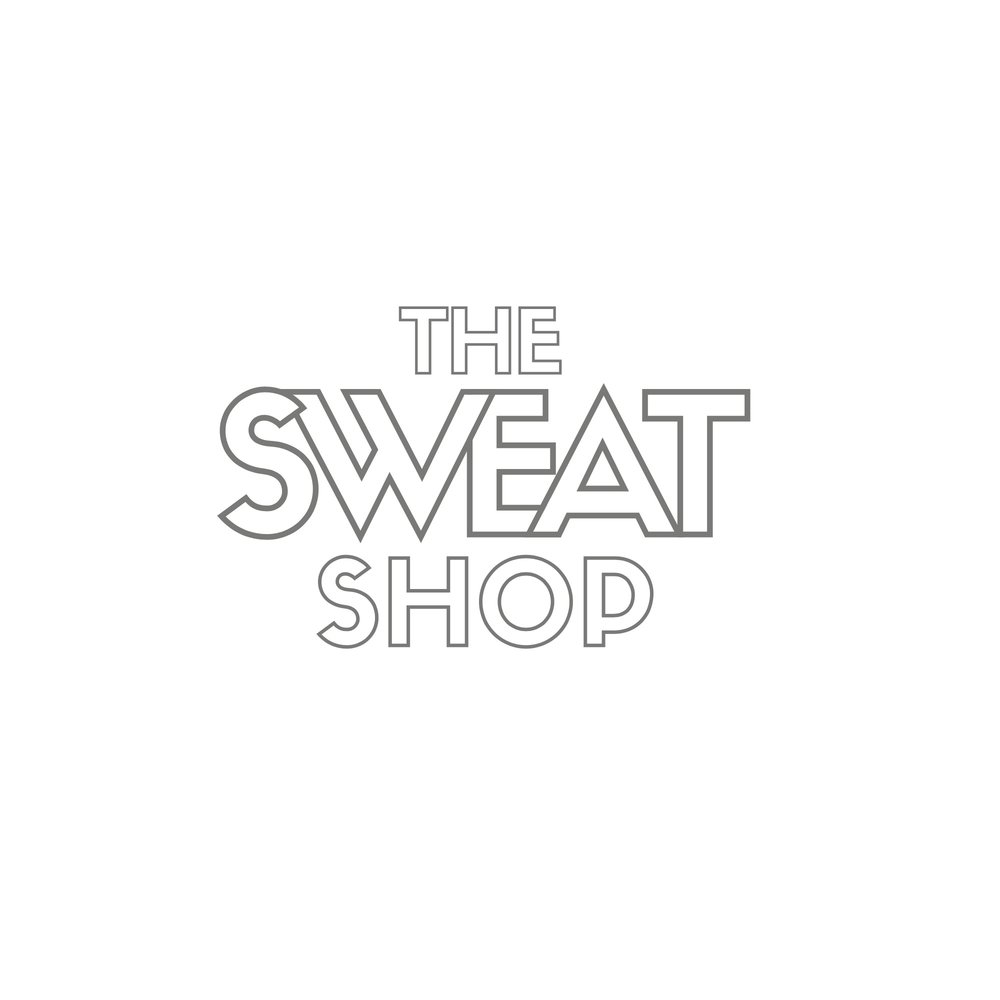 Sweatshop2.jpg