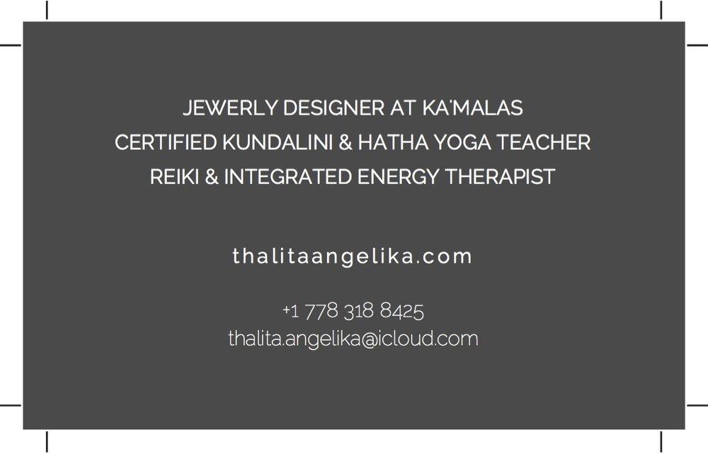Thalita-Bcardq.jpg