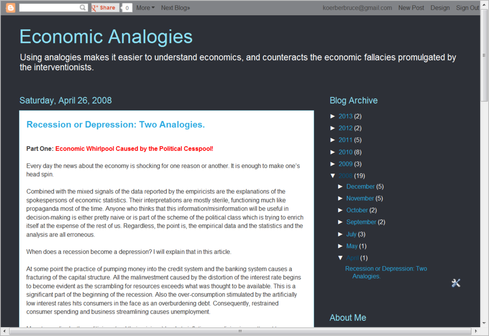 Theory_Webpage_Gallery_II-1.png