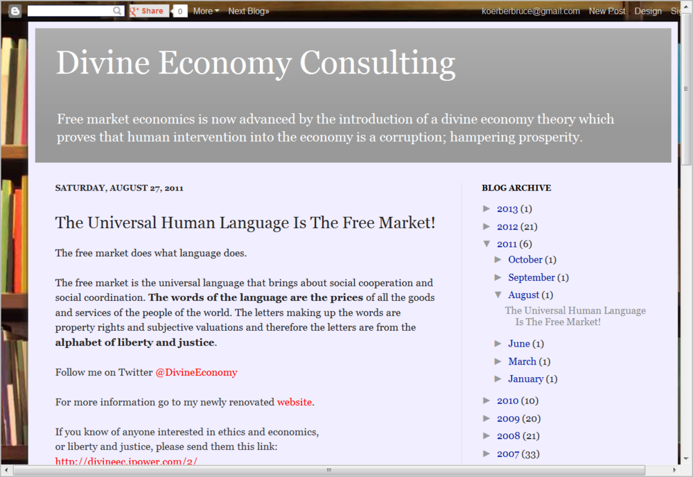 Theory_Webpage_Gallery_I_-1.png