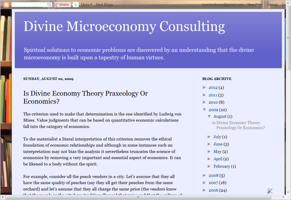 Theory_Webpage_Gallery_I-2.png