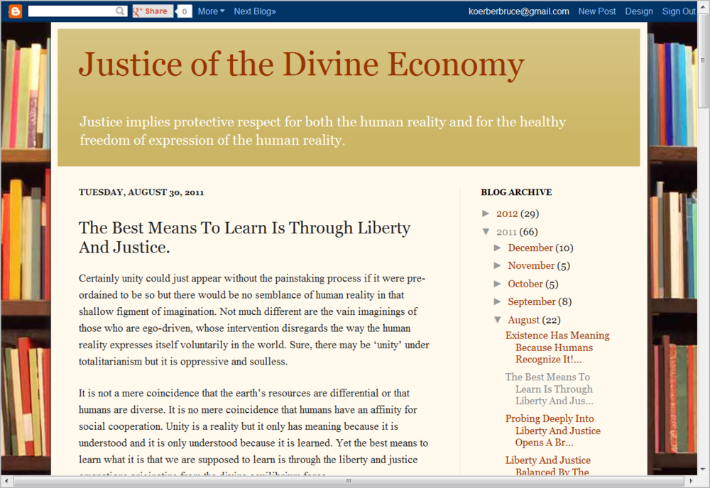Theory_Webpage_Gallery_I-4.png
