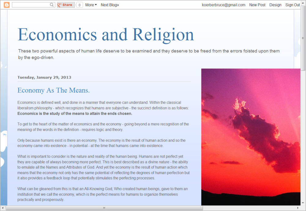 Theory_Webpage_Gallery_II-3.png