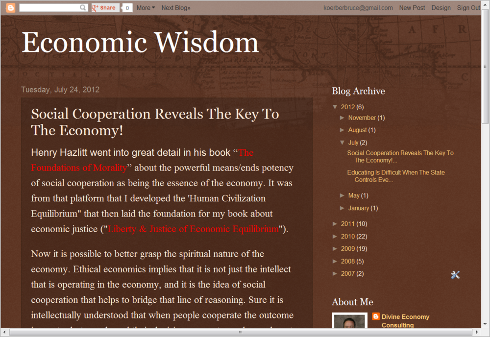 Theory_Webpage_Gallery_II-4.png