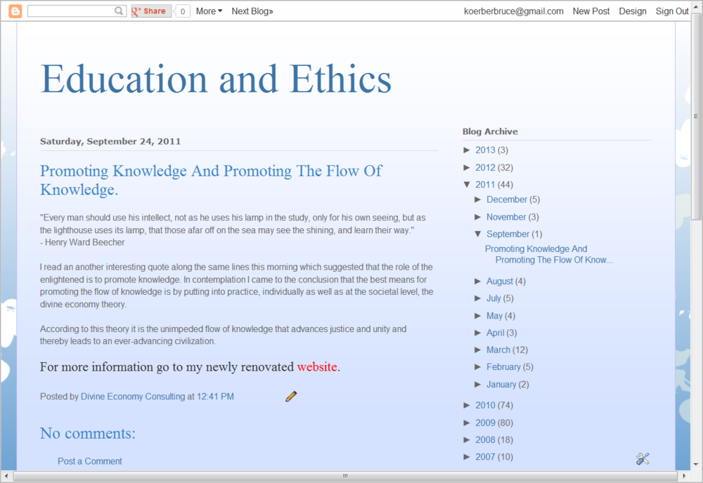 Theory_Webpage_Gallery_II-5.png
