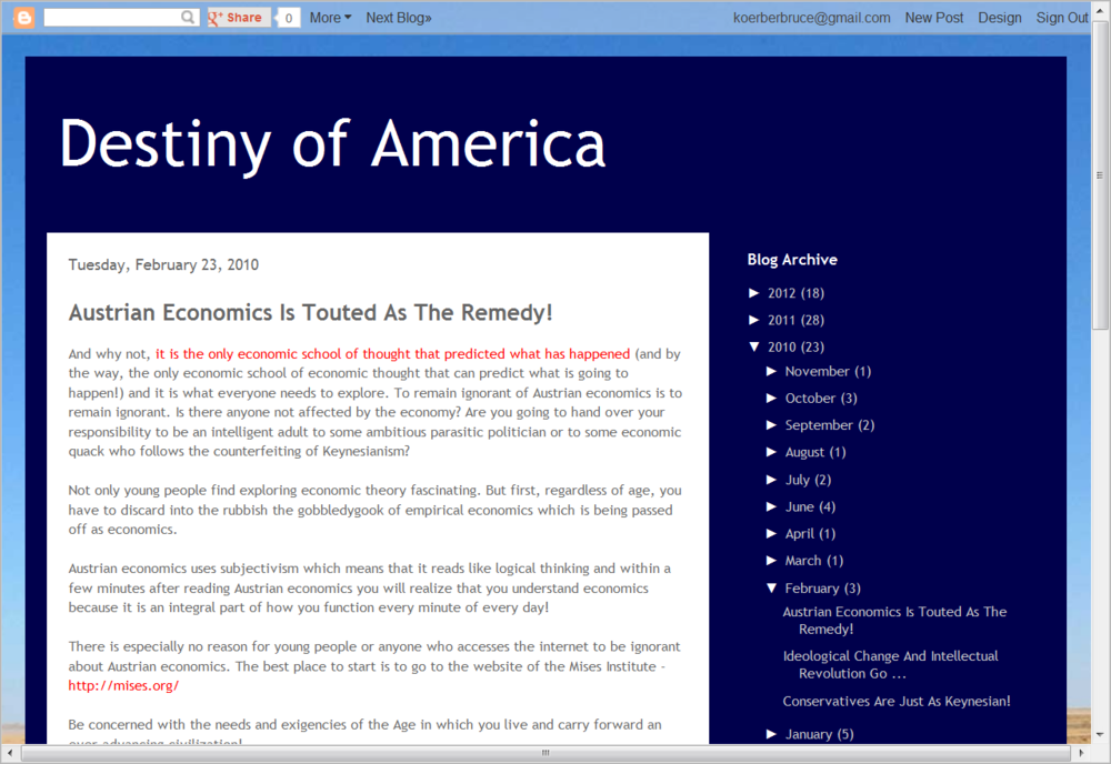 Theory_Webpage_Gallery_II-8.png