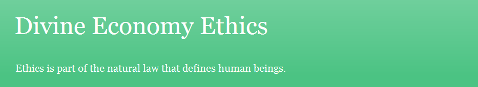 DIvine_Ethics_Icon.png