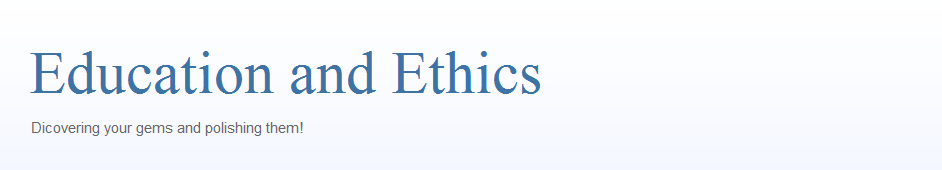 Education_and_Ethics_Icon.png