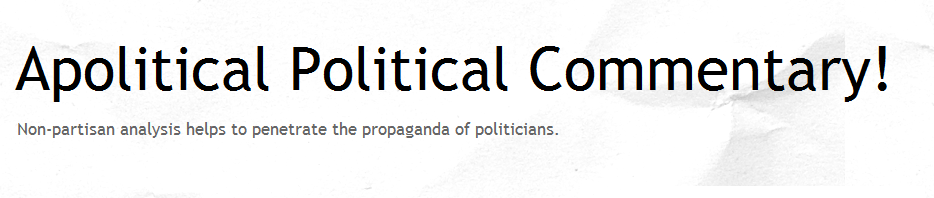 Apolitical_Political_Commentary_Icon.png