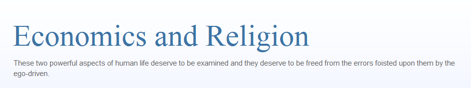 Economics_and_Religion_Icon.png
