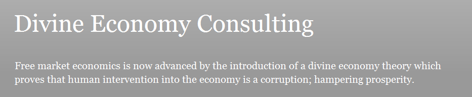 Divine_Economy_Consulting_Icon.png