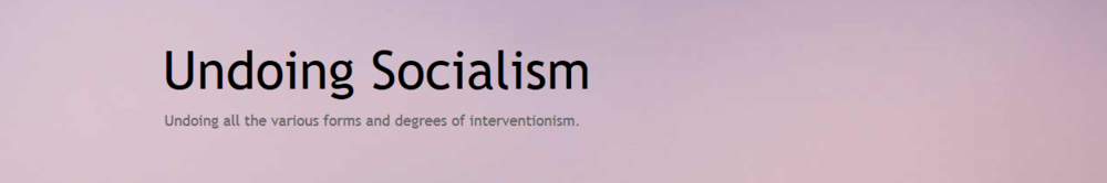 Undoing_Socialism_Icon.png